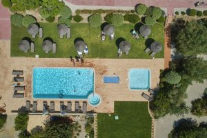 hotel-rural-quinta-do-marco