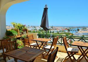 tavira_terrace