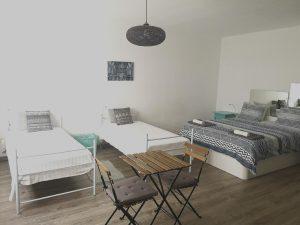 taah_billa_guesthouse