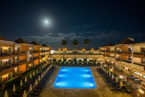 hotel-vila-galé-tavira