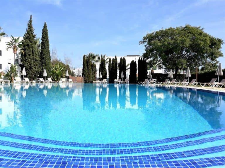 maria-nova-lounge-hotel-tavira