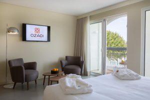 ozadi-tavira-hotel