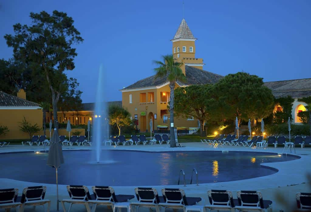hotel-vila-gale-albacora