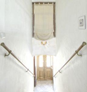 casa_beleza_do_sul
