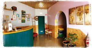 al-gharb_tavira_guesthouse