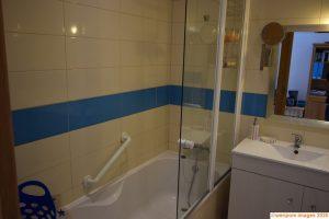 andorinha_apartment
