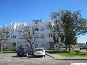 apartmento_vista