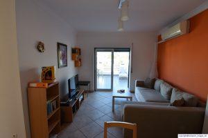 piscina_apartment
