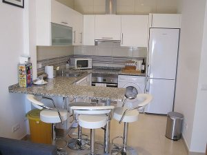 polvo_apartment