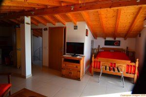 ria_formosa_apartment