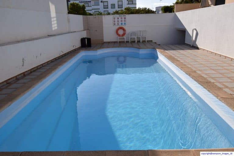 piscina_apartment