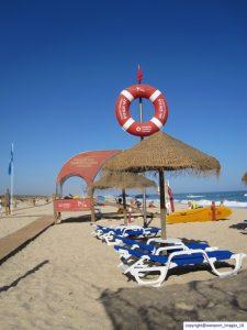 praia-da-terra-estreita4