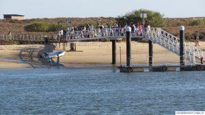 jetty-at-praia-da-terra-estreita4