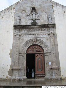 igreja_de_misericordia