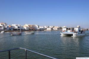 ferry_praia-da-terra-estreita