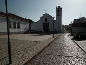 santa_catarina_church