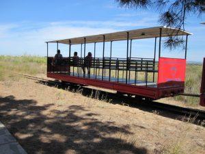 train-to-barril-beach