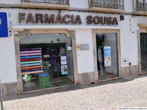 farmácia_sousa_tavira