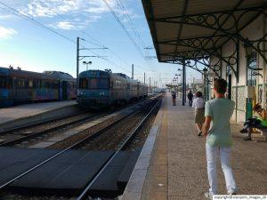 faro_station