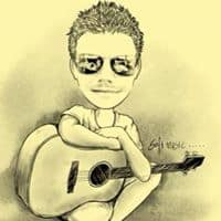 gary_vesey