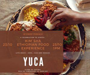 ENTUSIASTA CATERING & EVENTS KIM´SHA ETHIOPIANFOOD EXPERIENCE with YUCA_23-10