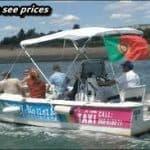 Sequa_Aqua Taxi