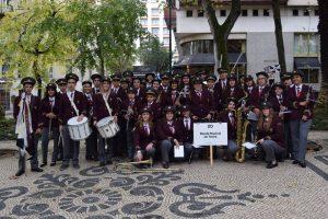Banda_Musica_Tavira_3