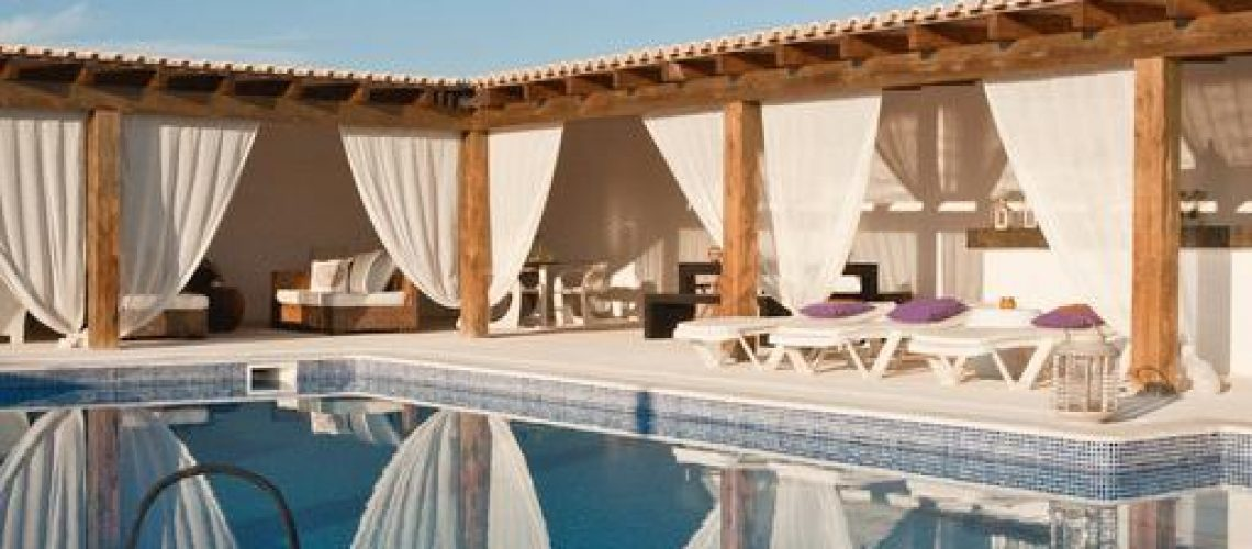 vilacampina_guesthouse