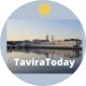 NEW TAVIRATODAY LOGO_7_20_b