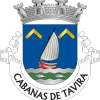 TVR-cabanas.png